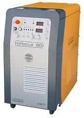 Kjellberg HiFocus 80