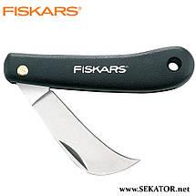 Ніж Fiskars К61 (125890), фото 2