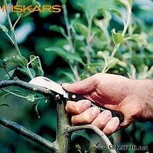 Ніж Fiskars / Фіскарс К61 (125890), фото 3