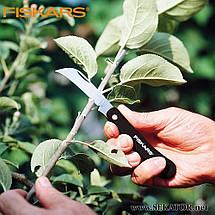 Ніж Fiskars / Фіскарс К61 (125890), фото 2