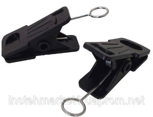 """Отпариватель для одежды + вешалка Grunhelm GS601A (1800 Вт) в интернет-магазине """"Инстехмаркет"""""""