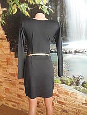 Платье Россыпь камней, фото 3