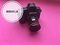 Usb флешка Фотоаппарат 16GB