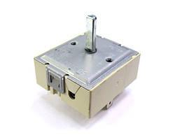 Переключатель конфорки для электрических варочных поверхностей EGO 50.57021.010
