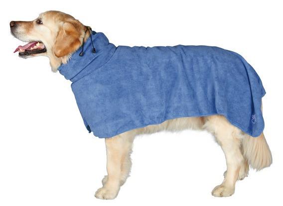 Накидка-полотенце, фото 1