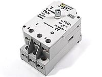 Автомат защиты электродвигателя для Karcher_ 6.631-190.0
