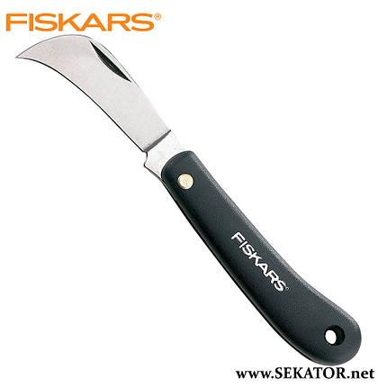 Ніж Fiskars K62 (125880), фото 2