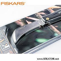 Ніж Fiskars K62 (125880), фото 3