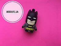 Usb флешка Batman 16GB