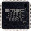 Микросхема SMSC MEC1300-NU