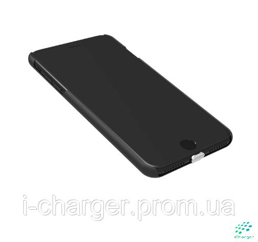 чехол ресивер беспроводной зарядки для Iphone 66s7 продажа цена