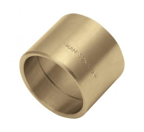 Кольцо натяжное KAN-therm Push 32x4,4A