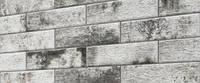 Плитка Cerrad KAMIEN PIATTO GRIS 74*300