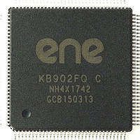 Микросхема ENE KB902FQ C