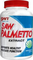 SANSaw Palmetto60 softgels