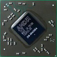 Микросхема ATI 216-0842054