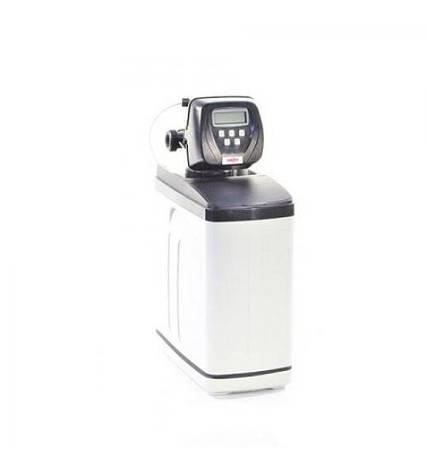 Filter 1 Ecosoft 1035 (5-25 V-Cab)