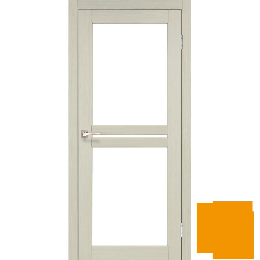 """Межкомнатная дверь коллекции """"Milano"""" ML-05 (дуб беленый)"""