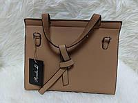 Женская сумка Наплечная