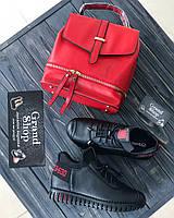 Женский рюкзак,Рюкзак-трансформер ,Женский рюкзак burberry, сумка рюкзак женская