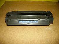 Картридж Q2613A virgin HP 1300 бу первопроходец