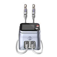 Аппарат ELOS MONA SHR-950 3 в 1 с технологиями IPL, E-Light (Elos), SHR, фото 1
