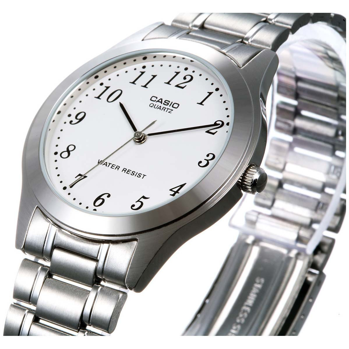 Часы Casio MTP-1128A-7B (мод.№1330)