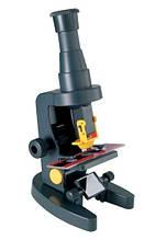 Микроскоп для самых маленьких (увеличение в 100-150 раз)