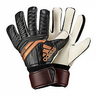 Вратарские перчатки Adidas Predator League
