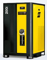 Esab iSeries 200i