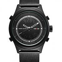 Weide Best мужские наручные часы