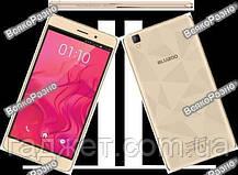 """Мобильный телефон Bluboo Maya Gold. Смартфон Bluboo Maya - 5.5"""", 2/16 Гб, 13 мп, фото 3"""