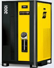 Esab iSeries 300i
