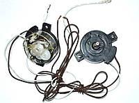Таймер центрифуги для стиральной машинки полуавтомат универсальный (DXT5,3A,250V).На два провода.