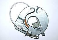 Механизм тормоза для стиральной машинки полуавтомат универсальный