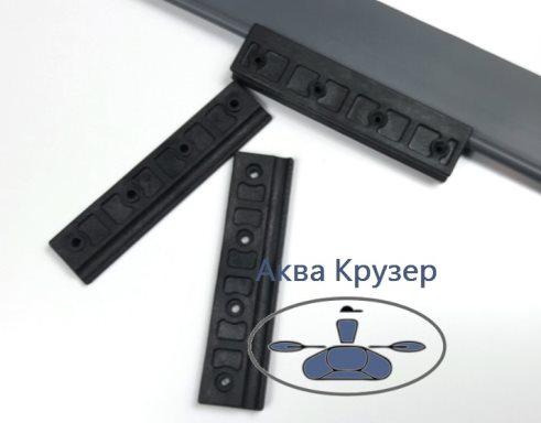 ликтрос-ликпаз купить в Киеве и в Украине