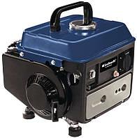 Генератор бензиновый Einhell BT-PG 850/2 (850 Вт), фото 1