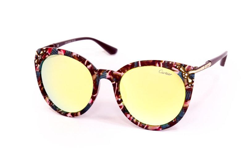 cd8b50381f7 Очки копии модных брендов Cartier - Оптово - розничный магазин одежды