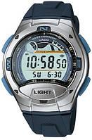 Часы Casio W-753-2AVEF (мод.№2926)