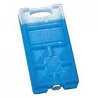 Аккумулятор холода CMZ 900 г (4823082704316)