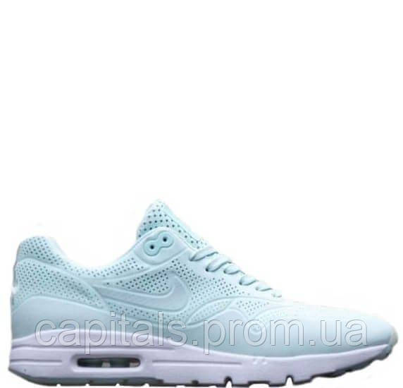 4c83a635 Женские кроссовки Nike Air Max 87 Ultra Moire