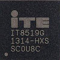 Микросхема ITE IT8519G-HXS