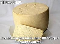 Закваска для сыра Кесо Котиха (на 5 литров молока)