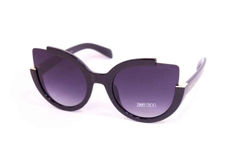e727d707aba6 Солнцезащитные очки Jimmy Choo - Оптово - розничный магазин одежды