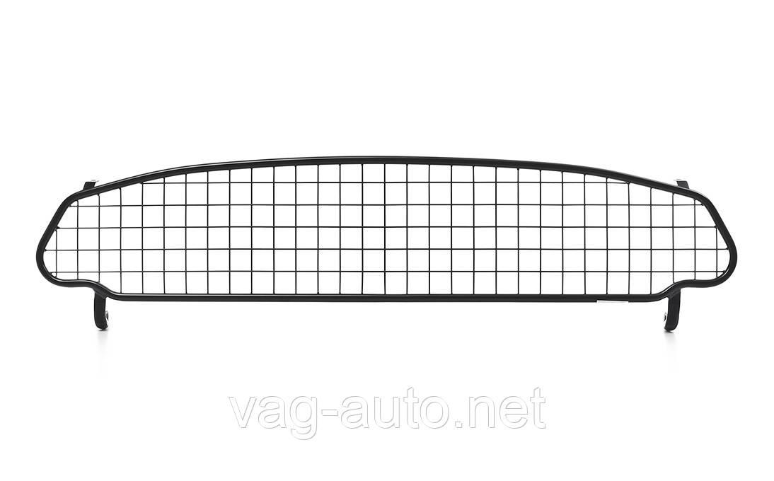 Решетка перегородка Skoda Octavia A7 Combi