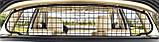 Решетка перегородка Skoda Octavia A7 Combi, фото 2