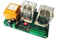 Плата управління PCB-SH380 DoorHan, для приводів SHAFT-60 і SHAFT-120