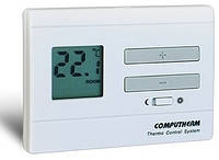 COMPUTHERM Q3 комнатный термостат (new 2017)