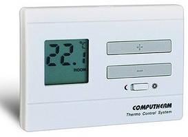 COMPUTHERM Q3 комнатный термостат (new 2018)