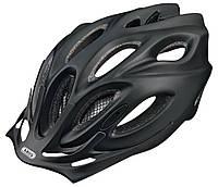 Велосипедный шлем Abus Arica HS-11 52-58см